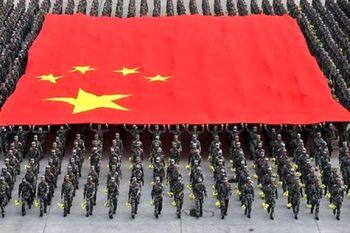 اقدام جدید ضدانسانی چین؛ فرمان عقیمسازی زنان19 تا59 ساله مسلمان!
