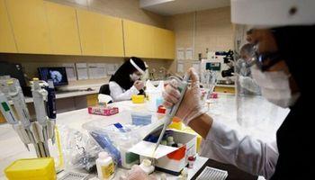 این آزمایشگاه ها از لیست تشخیص کرونا حذف می شوند