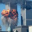 احتمال وقوع حمله مشابه یازده سپتامبر در آمریکا