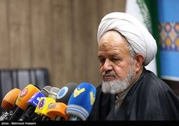 کنایه نماینده ولی فقیه در سپاه پاسداران به احمدینژاد
