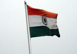معافیت هند از تحریم نفتی ایران