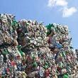 اعلان جنگ چین علیه پلاستیک های یکبار مصرف !