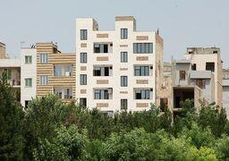 آثار عرضه گسترده آپارتمانهای بالای 100متر به بازار مسکن تهران