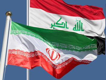 چراغ سبز عراق برای آزادسازی پول های بلوکه شده ایران در عراق