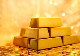 قیمت طلای ۱۸ عیار و طلای آبشده امروز | شنبه ۹۸/۰۶/۰۲