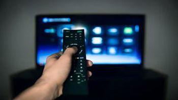 با کنترل تلویزیون، شخصیت خود را کشف کنید