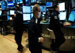 رکودی بزرگتر از «رکود بزرگ» در انتظار اقتصاد جهان
