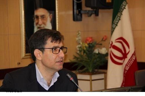 بیماری قلبی اولین علت مرگ در ایران و جهان