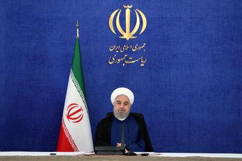 بازتاب اظهارات رئیسجمهور درباره ترور شهید فخریزاده در رسانههای خارجی