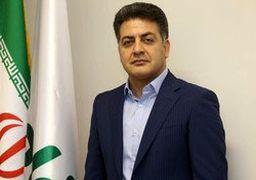 توانمندسازی شرکتهای ایرانی ضرورت اقتصاد مقاومتی