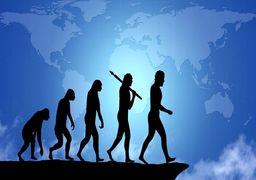 اولین انسان ها در کدام منطقه زمین زندگی میکردند؟