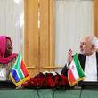 هشدار صریح ظریف به اروپا؛ در انتظار گامهای برجامی بعدی ایران باشید