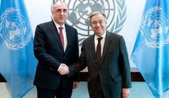 اصلاحات سازنده در سازمان ملل