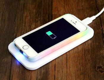 نکاتی که عمر باتری موبایل شما را دو برابر میکند
