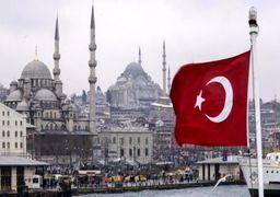 بدهی و دارایی خارجی ترکیه رکورد زد