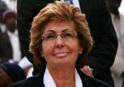 یک عضو دیگر کابینه اسرائیل استعفا داد