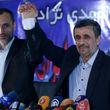 احمدی نژاد تا سال 1400 دوام می آورد؟
