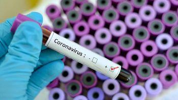 اثر ژن بر احتمال ابتلا به کرونا