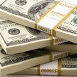 امروز دلار در صرافی ها  ۱۲۵۰۰ تومان شد