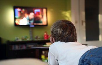فروش آنتن تلویزیون به پزشکانی که پروندهتخلف دارند!