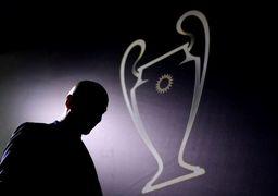 بازتاب استعفای غیر منتظره زیدان از رئال مادرید