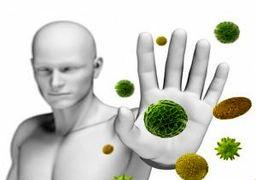 ترفندهایی سریع برای تقویت ایمنی بدن