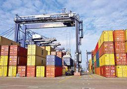 جزئیات فروش مستقیم ارز صادراتی به واردکنندگان