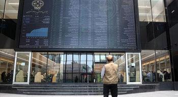 آخرین تحولات ارزش «دارایکم» در بورس