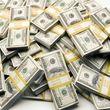 امروز قیمت خرید دلار توسط بانک افزایش یافت/ نرخ خرید دلار در بانکها امروز ۹۷/۱۱/۲۹