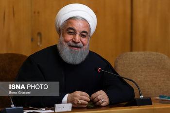 آماده همکاری و تعامل با دنیا هستیم/امروز یک زورآزمایی حداکثری میان ایران و آمریکا جریان دارد/ورشو یک شکست مفتضحانه برای آمریکا بود