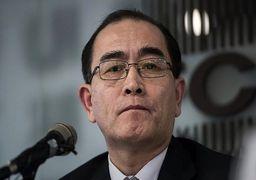 افشاگری دیپلمات سابق کره شمالی از ماجرای فروش موشک به ایران
