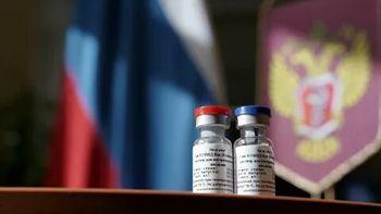 جزئیات تازه درباره واکسن روسیِ کرونا/ تاثیر واکسن بر ۱۰۰ درصد دریافتکنندگان
