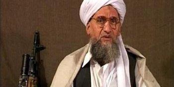 انتشار اخبار تایید نشده درباره مرگ سرکرده القاعده