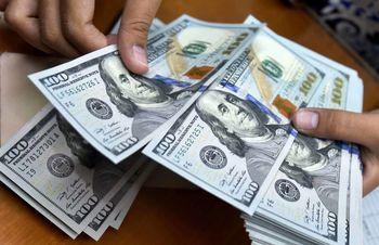قیمت دلار امروز پنجشنبه 99/06/13 | کاهش قیمت ها در بازار آزاد + جدول