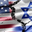 اقدام عجیب اسرائیل علیه آمریکا!