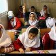 تصمیمگیری درباره ادامه تعطیلی مدارس تهران