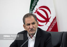 ثبات و امنیت تنگه هرمز خط قرمز ایران است