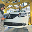 «غول»ها به دنبال سهم از قطب سوم خودروسازی ایران