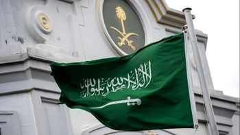 نتایج یک نظرسنجی درباره موضع مردم عربستان با عادی سازی روابط با رژیم صهیونیستی