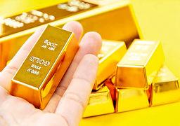 جهش جهانی طلا زیر سایه کرونا