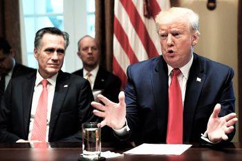 خرج ترامپ از جیب بایدن برای بیکاران