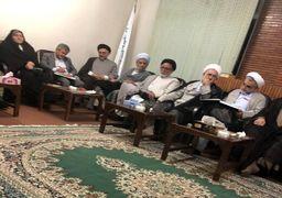 ریش سفیدان اصلاحطلب دست به کار شدند/ بازگشت به اوج با دوگانه مجمع روحانیون - شورای عالی سیاستگذاری؟