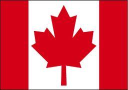 بانک مرکزی کانادا نرخ بهره را افزایش داد