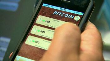 قیمت بیت کوین و ارز دیجیتال امروز یکشنبه 21 مرداد + جدول