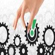 چهار واقعیت چالشزا در «عقبگرد صنعت»