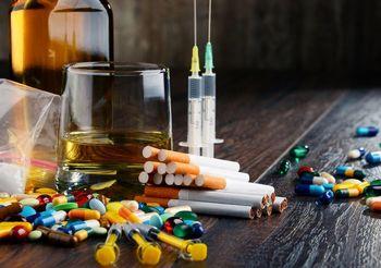 علائم اعتیاد به مواد مخدر/ نشانههای ظاهری فرد معتاد و چگونگی تشخیص نوع اعتیاد