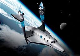 سلاح مخوف فضایی آمریکا با قدرت تخریب بسیار بالا +عکس