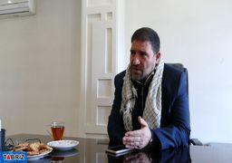 دیدار ظریف با سناتور آمریکایی خلاف نظر رهبری است
