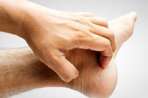 درمان حساسیت و خارش پوست با روش های خانگی و بهترین راه درمان خارش بدن