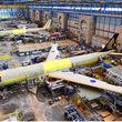 بزرگترین قرارداد تاریخ هوانوردی ایران امضا شد